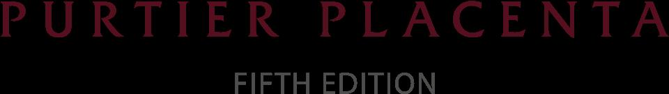 logo_fifthEdi